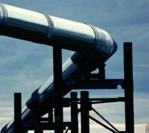 3-gas-pipeline