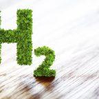 Modellkommune für Wasserstoff-Mobilität gesucht