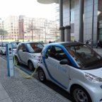 """Förderprogramm """"Emissionsarme Mobilität"""" wird ausgebaut"""