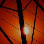 Optimale Verfahren für den Klimaschutz