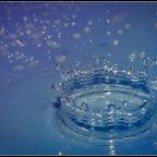 Grüner Wasserstoff in weltgrößter Single-Stack Alkali-Wasserelektrolyse-Anlage